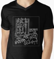 Chelmsford Witch Hanging, 1589 (2) T-Shirt
