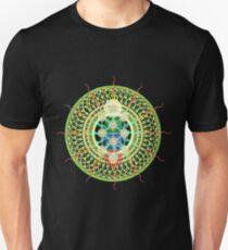 Visionary Kabbala Unisex T-Shirt