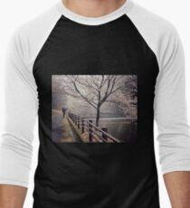 Strolling in the Rain T-Shirt