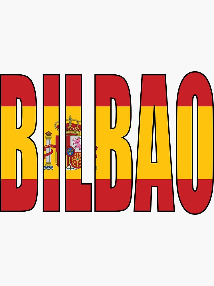 Bilbao. de Obercostyle