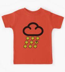 Acid Rain Tee Kids Clothes