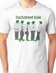 Backstreet Bois T-Shirt