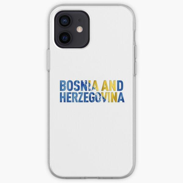 Coques et étuis iPhone sur le thème Tuzla   Redbubble