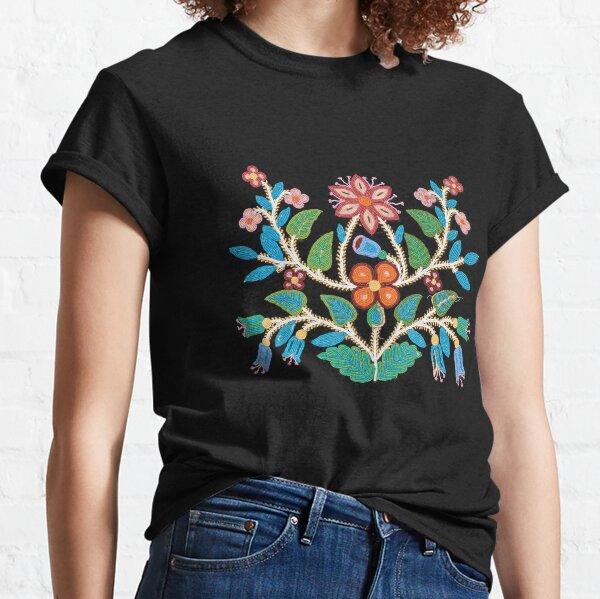 mitch case Classic T-Shirt