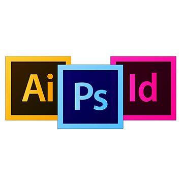 Adobe Workshop by SkintPrints