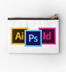 Adobe Workshop Studio Pouch