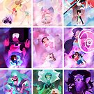 fusions galore by aninhat-t