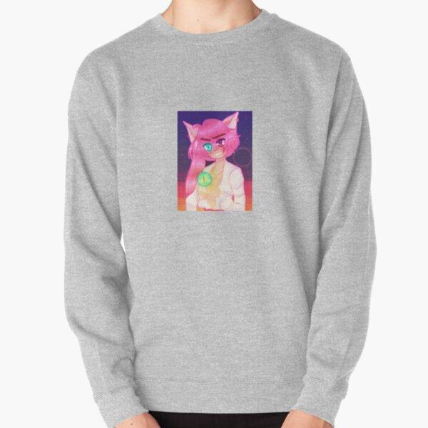 Technoblade [Dream SMP] Pullover Sweatshirt