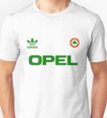 ireland italia 90 Unisex T-Shirt