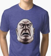 Tor Jonson Tri-blend T-Shirt