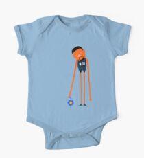 Kevin Durant da real MVP Kids Clothes