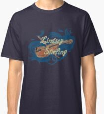Lindsey Stirling Classic T-Shirt