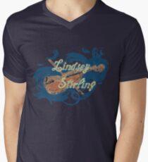 Lindsey Stirling T-Shirt
