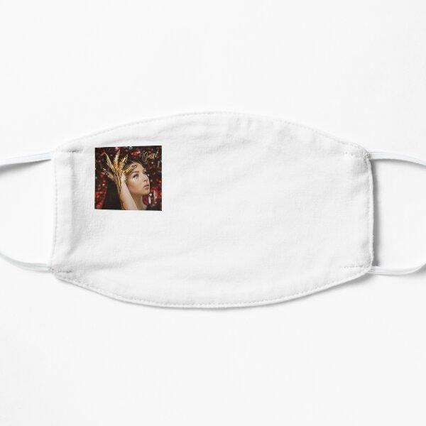 MEILLEURE VENTE - Couverture de l'album Eva Queen Masque sans plis