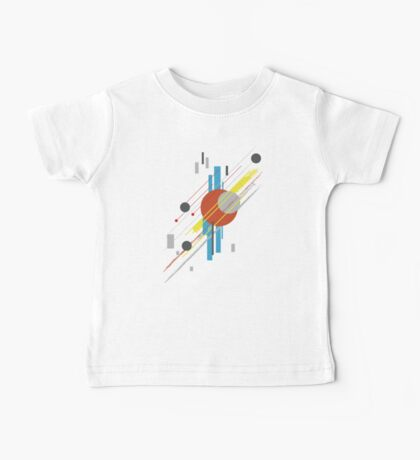 transversalitee Kids Clothes