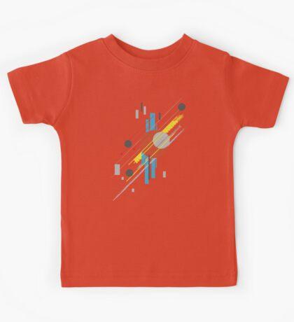 transversalitee Kids Clothes