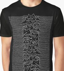 Furr Division Graphic T-Shirt