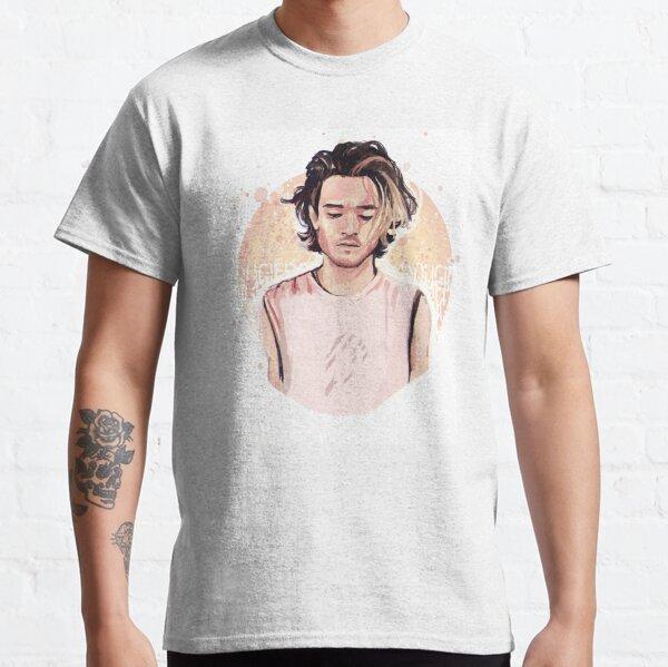 Dougie  Classic T-Shirt