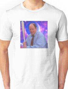 George Costanza Unisex T-Shirt