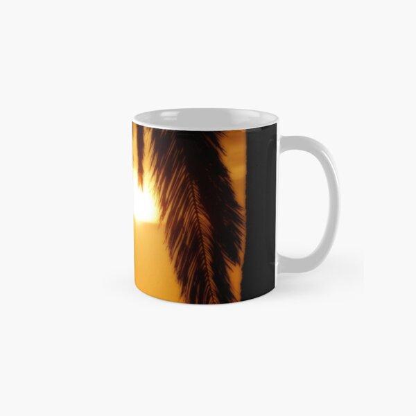 Paradise Classic Mug