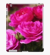 Your Precious Love iPad Case/Skin
