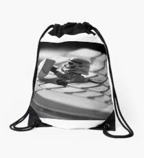 Stormtrooper Keyboard Drawstring Bag
