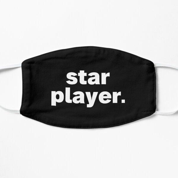 Cadeau parfait de Brawl Stars Masque sans plis