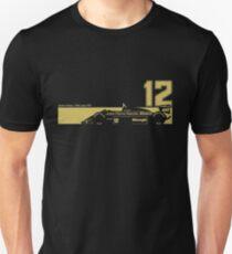 Lotus 98T Slim Fit T-Shirt