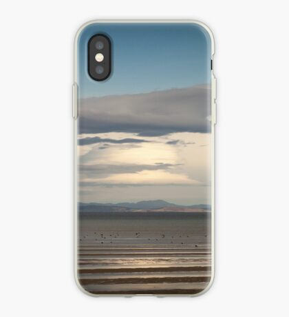 Dunalley iPhone Case