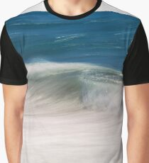 11am Graphic T-Shirt