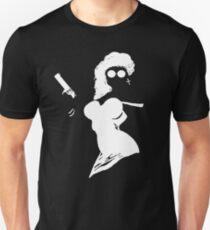 Sin City Girl T-Shirt