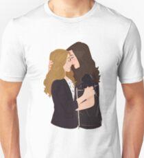 hollstein pt 2 Unisex T-Shirt