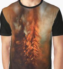 Lensbaby light Graphic T-Shirt
