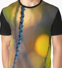 In the jungle Graphic T-Shirt