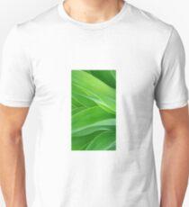 Agave attenuata Unisex T-Shirt