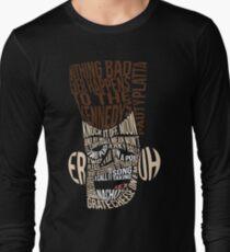 Catchphrase Comp-er-uh-lation T-Shirt