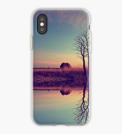 Voyage of discovery iPhone Case