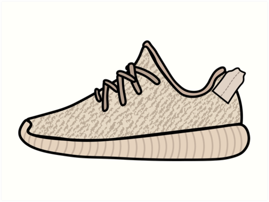 fe17eddad6966 Yeezy Boost 350 Oxford Tan