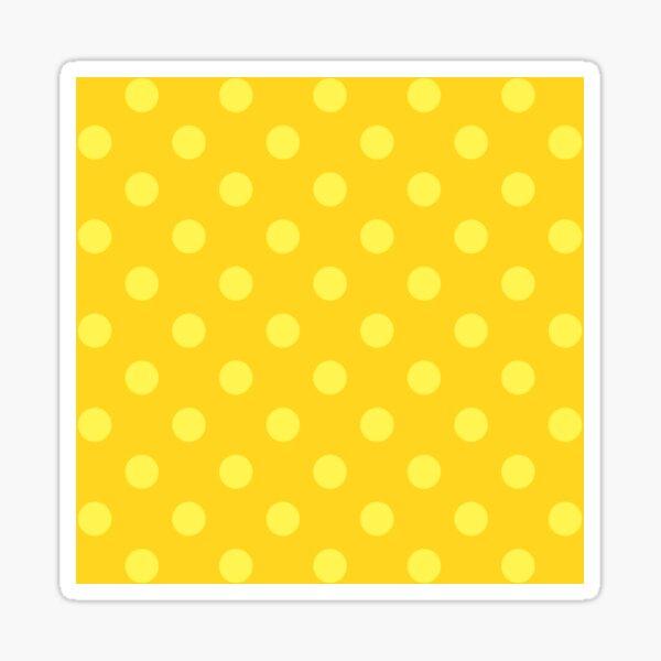 Road Warrior Yellow Sunshine