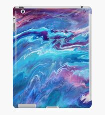 The Mystery of Love iPad Case/Skin