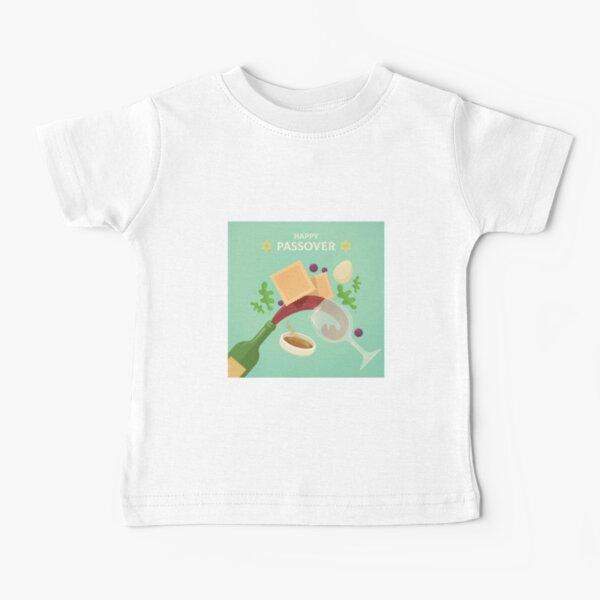 Passover Gift Matching Passover Seder Shirts Jewish Pesach Shirt Jewish Twins Baby Gifts Passover Sibling Shirts Kids Passover Shirts