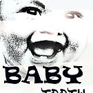 Baby Teeth by ketut suwitra