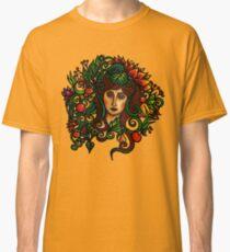 Shanti Classic T-Shirt