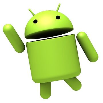 Android by po4life