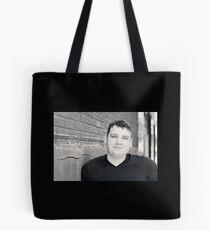 Noah A Waters III Tote Bag