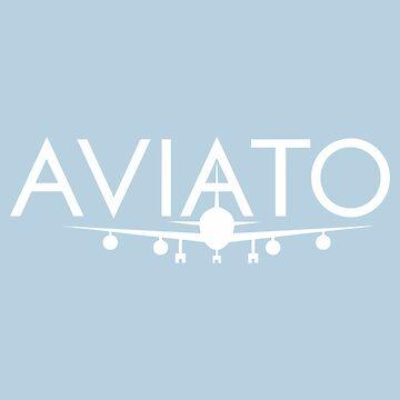 Aviato Silicon Valley by pentea