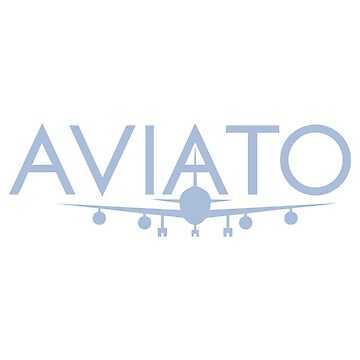 Aviato Silicon Valley by pentea