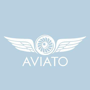Aviato by pentea