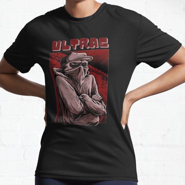 Militaire Armée T Shirt Keep Calm and Soldier sur