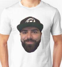 Keemstar Unisex T-Shirt